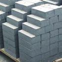 Building Cement Bricks