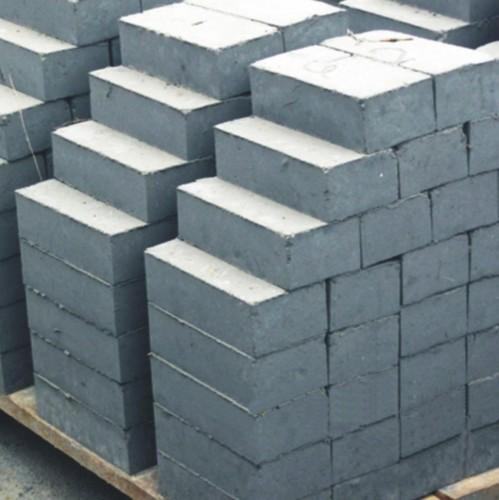 Building Cement Bricks