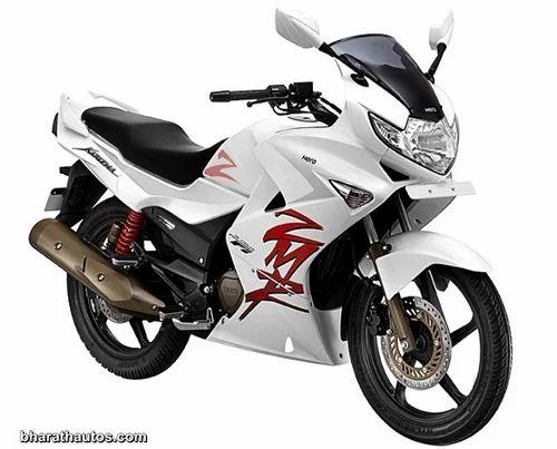 Hero Karizma Bike Motorbike Om Sai Auto Noida Id 12168458333