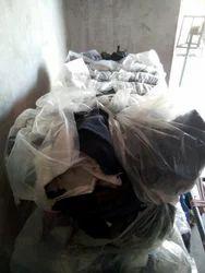Industrial Colour Cotton Clothes