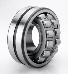 22207 CC W33 Spherical Roller Bearing