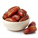 Dates(Khajoor) Testing Services