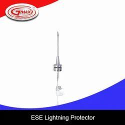 ESE Lightning Protector
