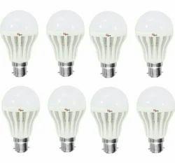 LED Bulb 12 Watt, 12 W