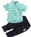baby clothes wholsale