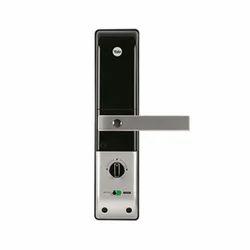 Digital Door Lock In Pune डिजिटल दरवाजा वाला लॉक पुणे