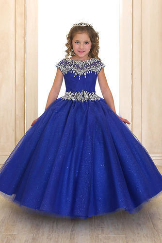 Kids Gown at Rs 500 /piece | Kids Gown | ID: 12897785148