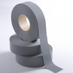 Reflective Glass Bead Tape