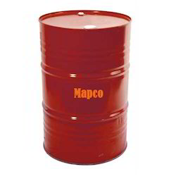 Cylinder Oil