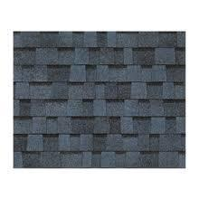 Laminated Roofing Shingles Manufacturers Suppliers