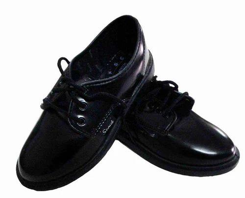 Image result for black shoe for school