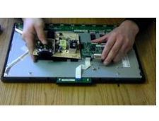 Monitor Repairing Service