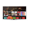 50 Inch Android TV