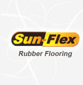 Sunflex Recycling Private Limited
