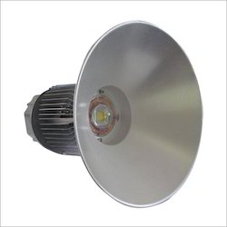LED High Bay Light.