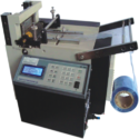 Pre Forming Machines