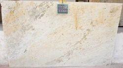 Astoria Cream Granite