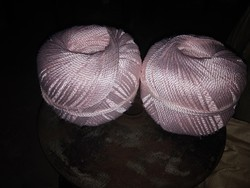 2 mm Polyester Rope Ball