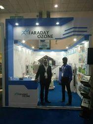 Exhibition Stall Fabricators In Coimbatore : Exhibition stall fabrication service in coimbatore