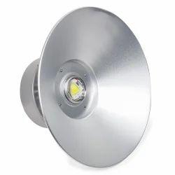Midas High-Bay LED Flood Light - 30W