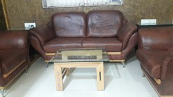 Furniture for Home & Office