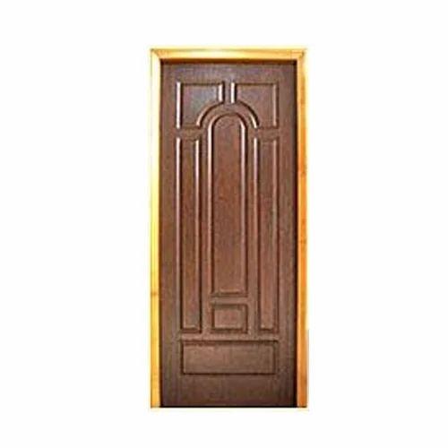 Texture Membrane Door  sc 1 st  IndiaMART & Texture Membrane Door at Rs 3500 /door | Membrane Doors | ID ...