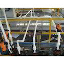 PVDF Piping Services