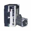 Panasonic Encoder