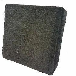 Square Blast Finish Paver blocks
