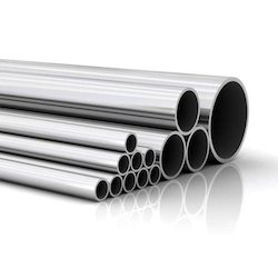 AISI 4130/4140 Pipe