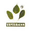 Veterans Sorting Machines Private Limited