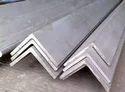 Metal Angles