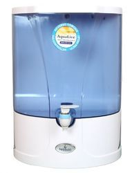 Aqualive Neptune RO Water Purifier