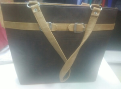 Latest Design Hand Bag