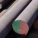 EN40B Nitriding Alloy Steel Round Bars