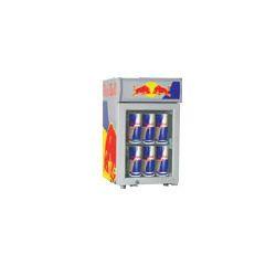 Retail Solutions - Refrigerator