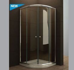 Shower Enclosure - HINDAWRE