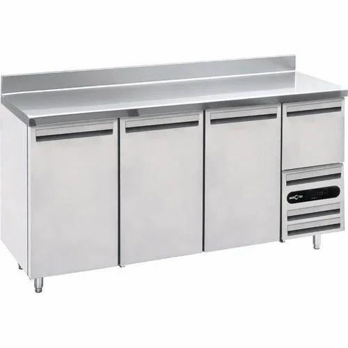 commercial undercounter refrigerator - Commercial Undercounter Refrigerator