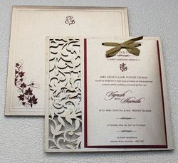 christian wedding card manufacturers, suppliers & wholesalers Wedding Cards Shop In Mangalore christian wedding cards wedding cards shop in mangalore