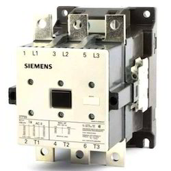 Siemens Power Contractor