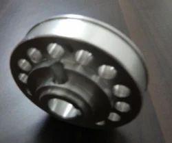 Motor Adapter