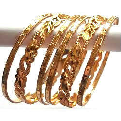 Rose Gold Electroplating Service in Ghaziabad The Experts ID