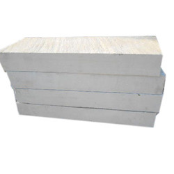 Mint Block Step Sandstone