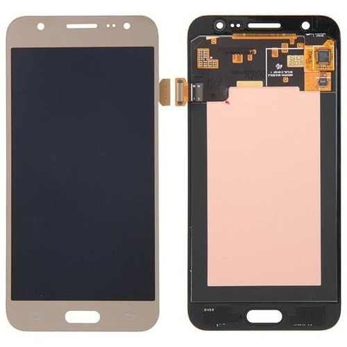 354ce7fa66 Samsung Galaxy J7 2015 Mobile Lcd With Touch Screen Combo
