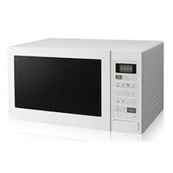 Videocon Microwave Oven