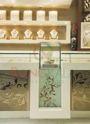 Shop Furniture Dukan Ke Furniture Latest Price Manufacturers