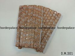 Diamond Stone Lace