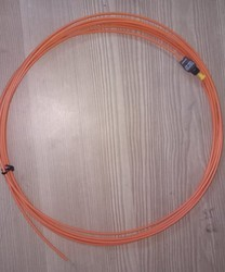 Fiber POF Cables