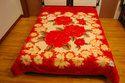 Fleece Blanket for Girls