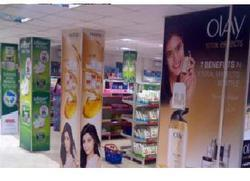 Store Banner Printing Service